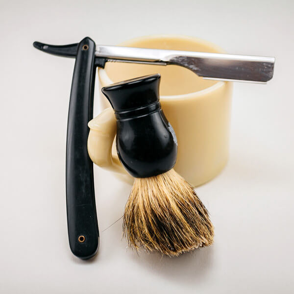 barberia-macerata-taglio-barba-baffi-capelli