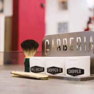 garberia-negozio-online-cere-per-capelli-macerata